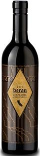 Beran Zinfandel Napa Valley 2012 750ml